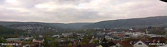 lohr-webcam-25-04-2016-08:10