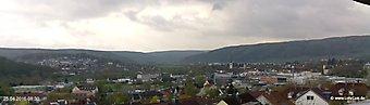 lohr-webcam-25-04-2016-08:30