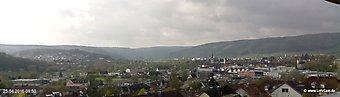 lohr-webcam-25-04-2016-08:50