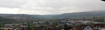 lohr-webcam-25-04-2016-09:10