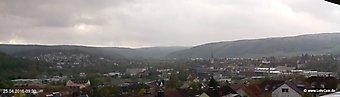 lohr-webcam-25-04-2016-09:30