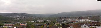 lohr-webcam-25-04-2016-09:40