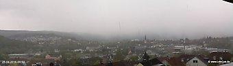 lohr-webcam-25-04-2016-09:50