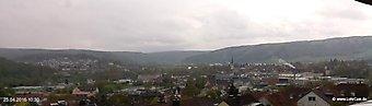 lohr-webcam-25-04-2016-10:30