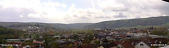 lohr-webcam-25-04-2016-11:30