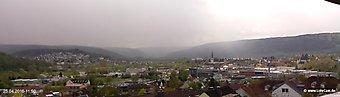 lohr-webcam-25-04-2016-11:50