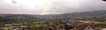 lohr-webcam-25-04-2016-12:00