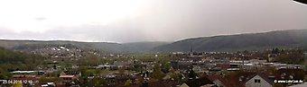 lohr-webcam-25-04-2016-12:10