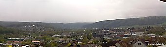 lohr-webcam-25-04-2016-12:20