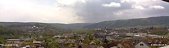 lohr-webcam-25-04-2016-12:30