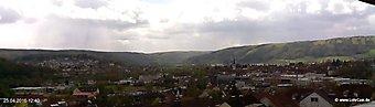 lohr-webcam-25-04-2016-12:40