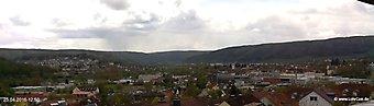 lohr-webcam-25-04-2016-12:50