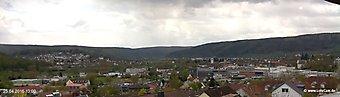 lohr-webcam-25-04-2016-13:00