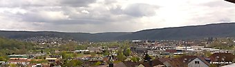 lohr-webcam-25-04-2016-13:30