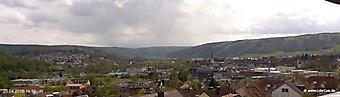 lohr-webcam-25-04-2016-14:10