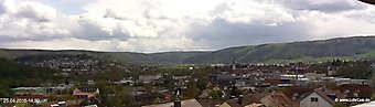 lohr-webcam-25-04-2016-14:30