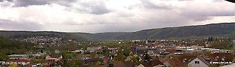 lohr-webcam-25-04-2016-14:50