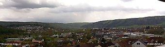 lohr-webcam-25-04-2016-15:00