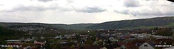 lohr-webcam-25-04-2016-15:10