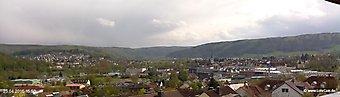 lohr-webcam-25-04-2016-15:50