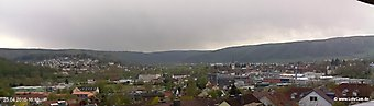 lohr-webcam-25-04-2016-16:10
