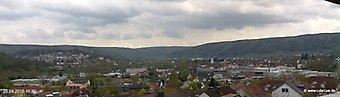 lohr-webcam-25-04-2016-16:30