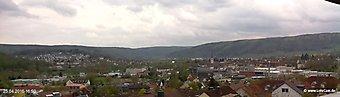 lohr-webcam-25-04-2016-16:50