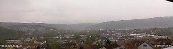 lohr-webcam-25-04-2016-17:20