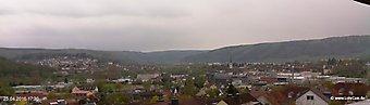 lohr-webcam-25-04-2016-17:30