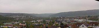 lohr-webcam-25-04-2016-18:00