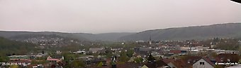 lohr-webcam-25-04-2016-18:10