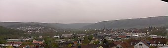 lohr-webcam-25-04-2016-18:20