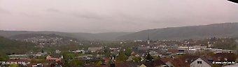lohr-webcam-25-04-2016-19:00
