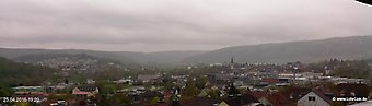 lohr-webcam-25-04-2016-19:20