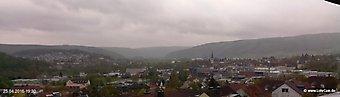 lohr-webcam-25-04-2016-19:30