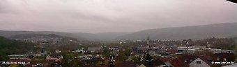 lohr-webcam-25-04-2016-19:40