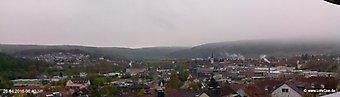 lohr-webcam-26-04-2016-06:40