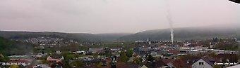 lohr-webcam-26-04-2016-07:00