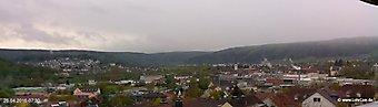 lohr-webcam-26-04-2016-07:30
