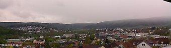 lohr-webcam-26-04-2016-07:40