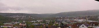 lohr-webcam-26-04-2016-08:20