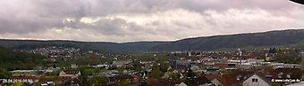 lohr-webcam-26-04-2016-08:50