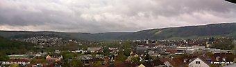 lohr-webcam-26-04-2016-09:00