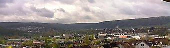 lohr-webcam-26-04-2016-09:20