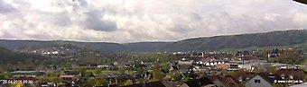 lohr-webcam-26-04-2016-09:30