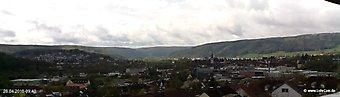 lohr-webcam-26-04-2016-09:40
