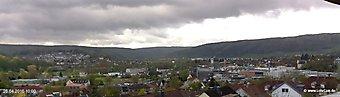 lohr-webcam-26-04-2016-10:00