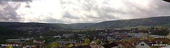 lohr-webcam-26-04-2016-10:10