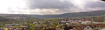lohr-webcam-26-04-2016-10:20