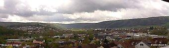 lohr-webcam-26-04-2016-10:50